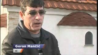 Montazne kuce za 12 000 evra(, 2011-12-12T16:37:12.000Z)