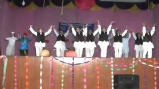 Nainital Song Ye Nainital Pyara