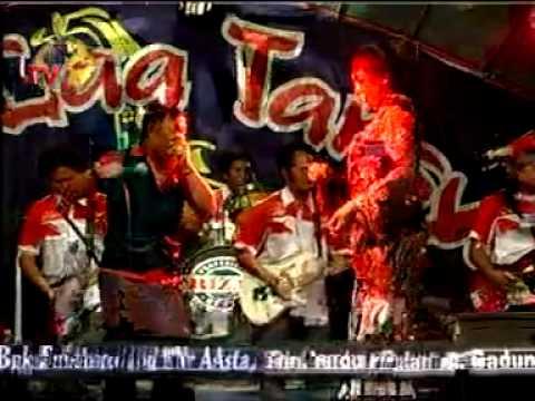 OM. LAA TANSYA - Surabaya * Sakit Gigi, Inyok-Bu Sri W. * (Driyorejo-Gresik, 21 Nop 2010) Mp3