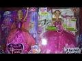 Barbie a Fashion Fairytale doll