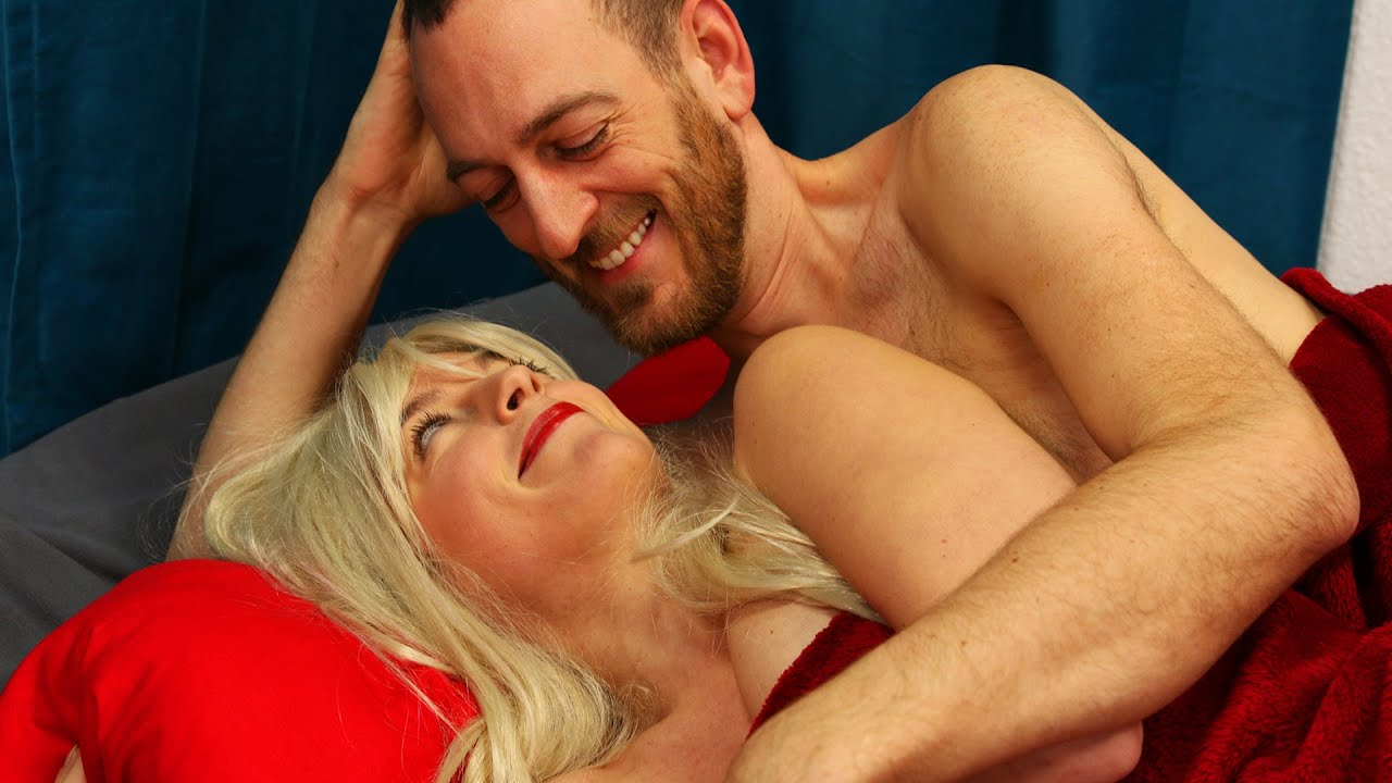 nude spanish porn sluts