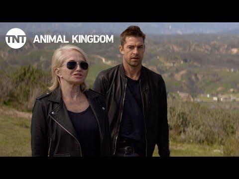 Animal Kingdom: You Were Worthless - Season 2, Ep. 7 [CLIP] | TNT