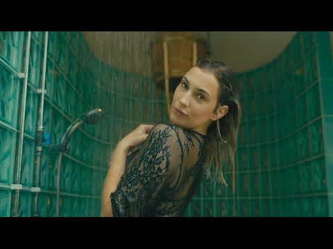 Beroz Papito - Te Amo (Official Video)