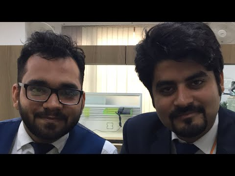 Information - 2 Million Live Celebration With Managing Director Of Mahendra Group