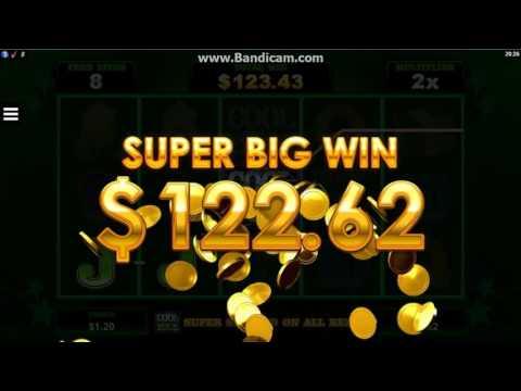 Онлайн казино Vegas Palms [2]