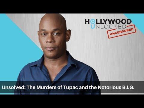 Bokeem Woodbine talks New Series,
