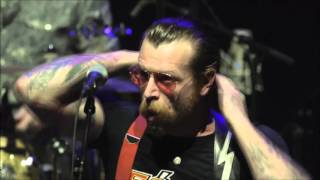 eagles of death metal   i only want you paris february 16th 2016