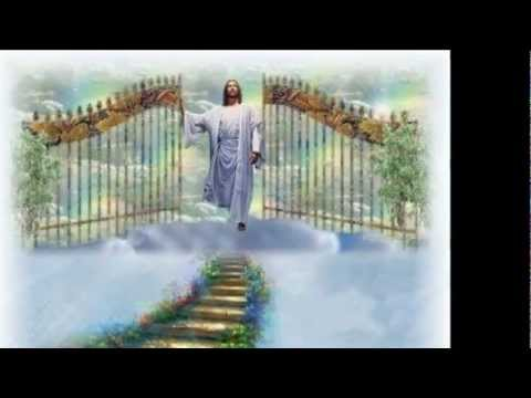 Gaither Vocal Band - 'Home'.