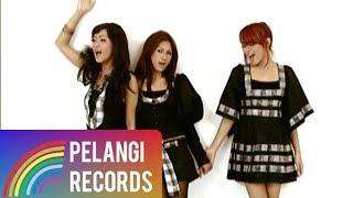 Video Dewi Dewi - Cukup Siti Nurbaya (Official Music Video) download MP3, 3GP, MP4, WEBM, AVI, FLV Desember 2017
