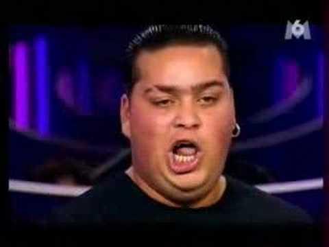 beatbox-joseph