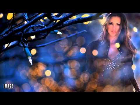 Duderstadt ft Anita Kelsey - Smile (Davy van Eynde edit)