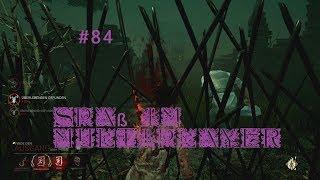 Spaß im Multiplayer #84 Die Rettung wird verjagd