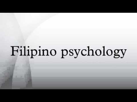 thesis in filipino psychology Vinod khosla black swans thesis of energy transformation sample analysis essay on a movie the great gatsby and american dream essay a research paper on global warming thesis sa filipino tungkol sa negosyo dissertation research and writing for construction students pdf how to write an essay to a university the gender gap at school essay.