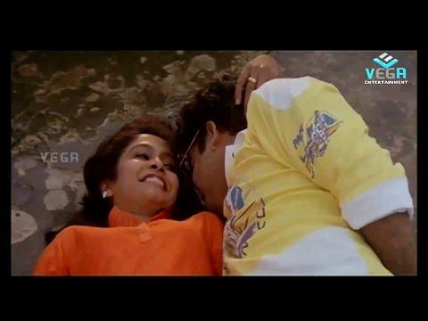 Mohanlal & Ramyakrishna || Aryan Movie Songs ||...