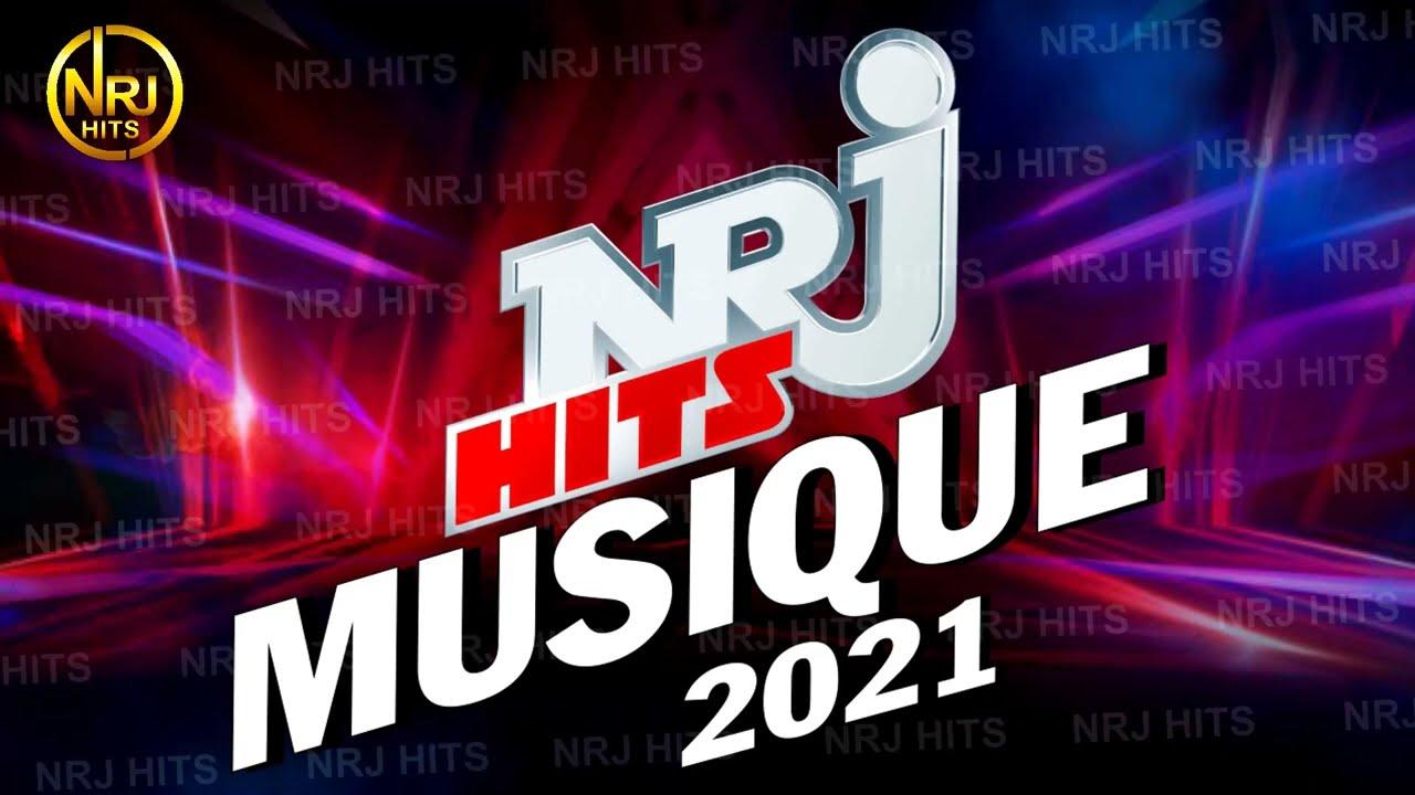 Download BEST OF HIT MUSIC 2021 - NRJ MUSIQUE 2021 - MEILLEURES CHANSONS EN 2021