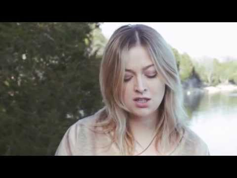 Girl Crush - Little Big Town (Official Cover Video) by Julia Sheer