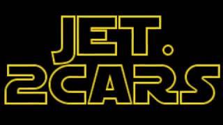 JET.2Cars - Первый в Украине онлайн АвтоПодбор.