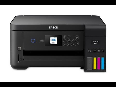 epson-et-2750---unboxing-setup-and-review