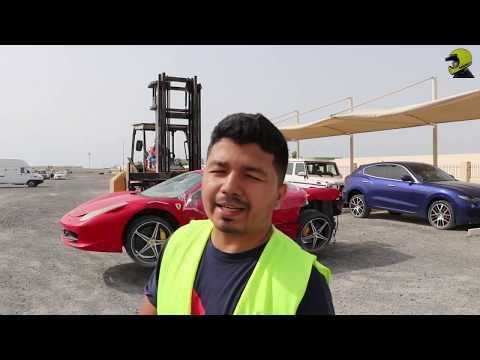 expensive-abandoned-super-cars-in-dubai-(found-a-nissan-gtr-skyline,mustang,corvette-and-a-xk8)