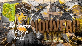 LIVE FACT TA PUB FORTNITE/ MOVING ZONE//SAUVER THE WORLD//GAME ABO FORTNITE LIVE EN