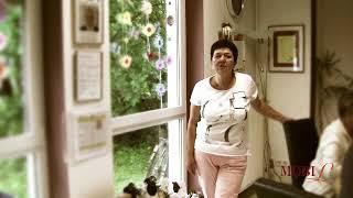 MOBI - Pflege- und Sozialdienst mit Herz!