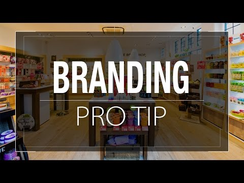How to Develop A Brand Online