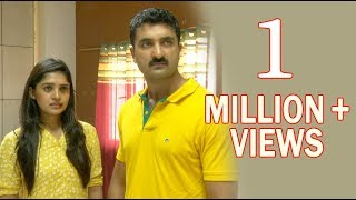 Deivamagal Episode 1422, 23/12/17
