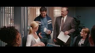 Я заслуженный продюсер ... отрывок из фильма (Голая Правда/The Ugly Truth)2009