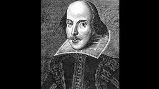Уильям Шекспир - Сон в летнюю ночь (Читает Родион Приходько) - Аудиокнига