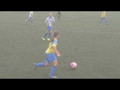 Europa 3-2 Fonsanta-Fatjo