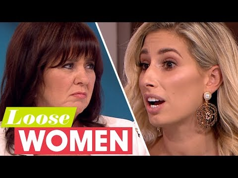 Would You Pay to Go to a Friend's Wedding?! | Loose Women