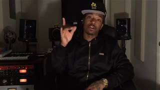 4 tips on how to become a successful independent artist| @Chingyfulldekk