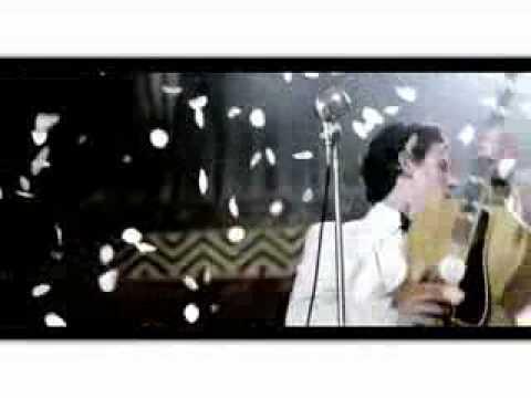 Jonas Brothers-Love Bug(HQ)+Download