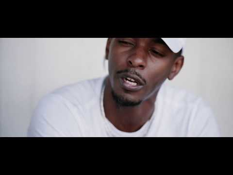 King Los - R.A.S [Official Music Video]