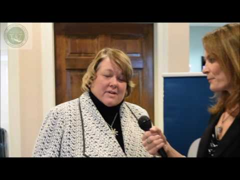Town Tip Thursday - City National Bank, Katrina Meade