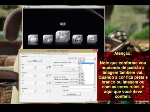 Descargar Drivers Para Easycap Windows Xp Free Download