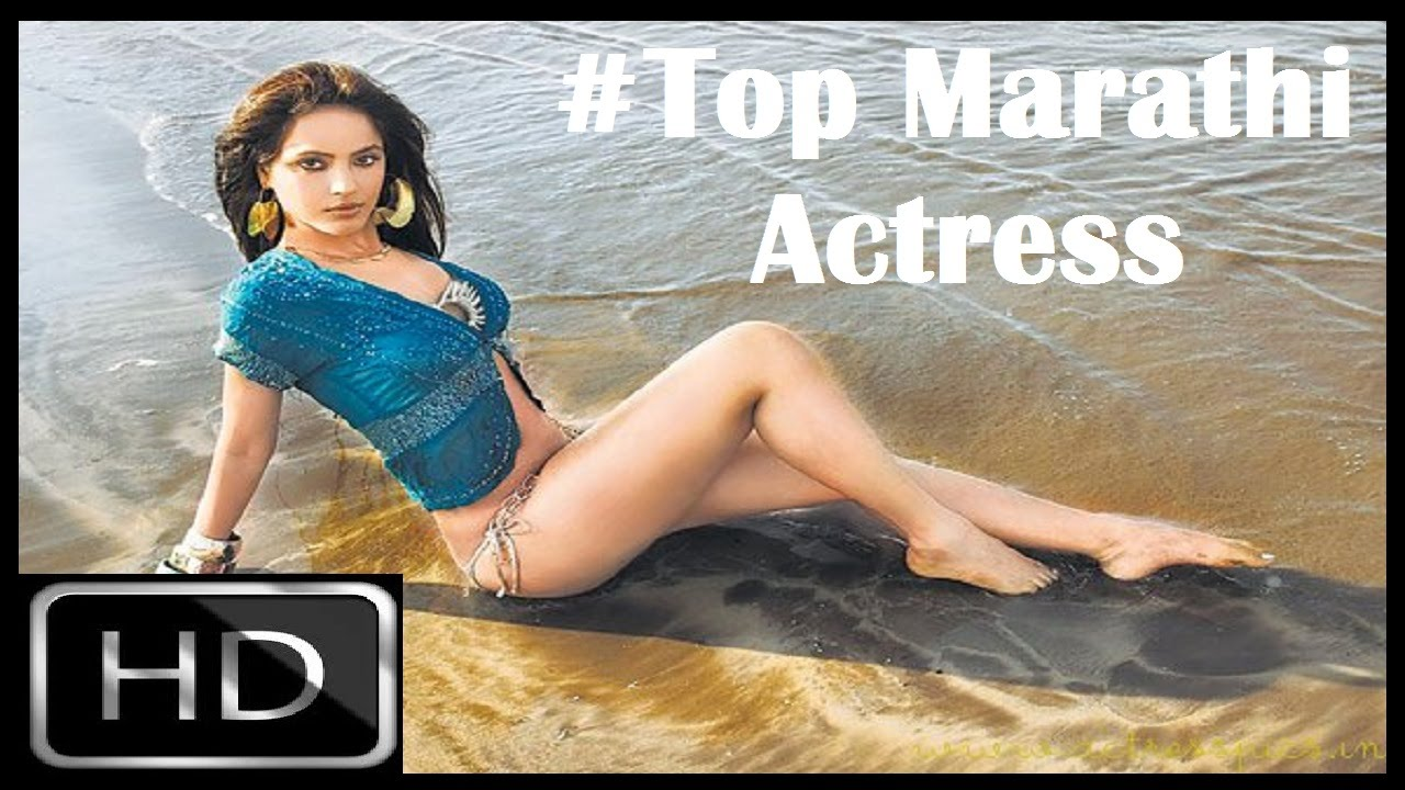 Top 5 hottest marathi actress top 5 battle clipzui thecheapjerseys Images