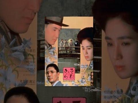 日本映画界のカリスマ・松田優作のこれだけは見ておきたい名作映画
