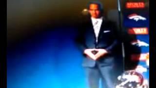 Peyton Manning Illuminati