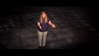Kate Tempest - Hold Your Own