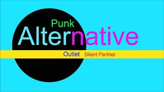 ♫ Alternatif, Punk Müzik, Outlet, Silent Partner, Alternative, Punk Music, Punk Şarkılar