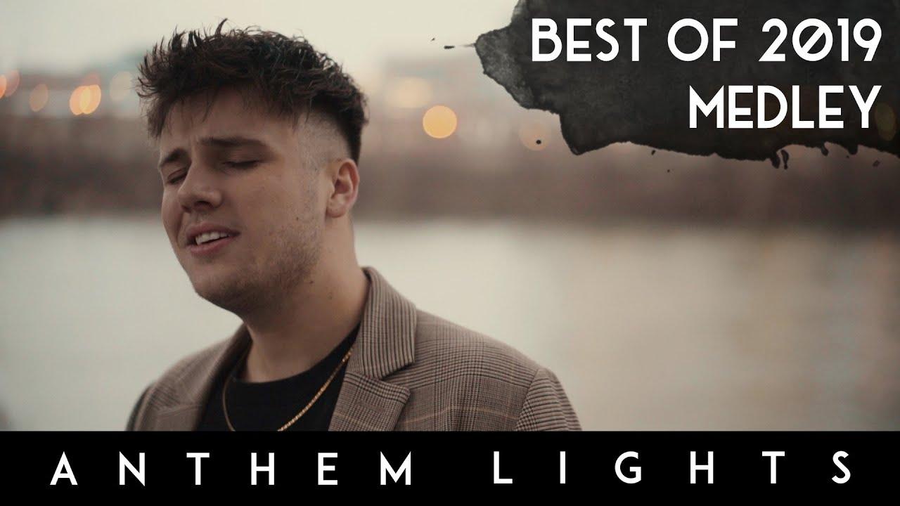 Videos Anthem Lights