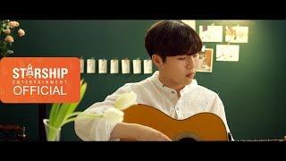[MV] 유승우(YU SEUNGWOO) - 천천히 - Stafaband