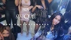 Marquee Dallas