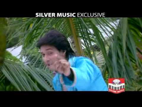 bangla new song dukhi lalon