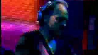 Sven Vath Exit 008 Live part1