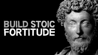 """""""Someone despises me. That's their problem."""" 