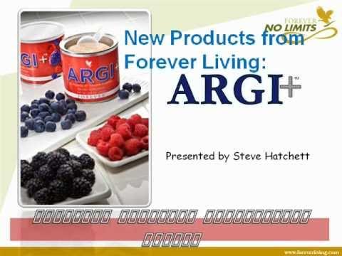 Benefits of Argi+ L-Arginine Supplement...