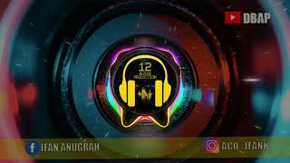 Download DJ SANTAI | PUJAAN INSAN MANJA | REMIX TERBARU 2020 FULL BASS