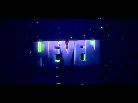 Intro Neven